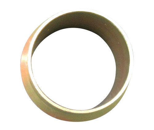 Military Standard MS21922-12 Steel Sleeve, Clinch, Tube Fitting