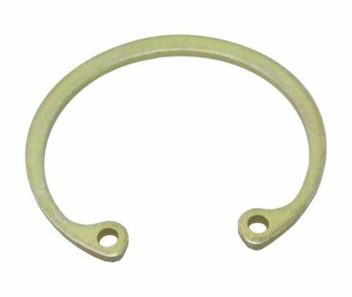 Truarc N5000-145 Steel Ring, Retaining