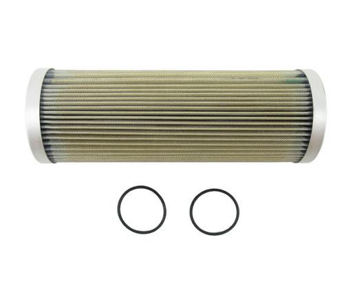 Rolls-Royce 23073414 Parts Kit, Fluid Pressure Filter