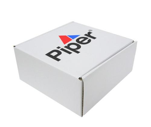 Piper 766-641 Main Spar Splice Kit