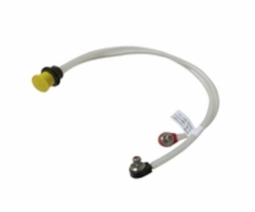 SAFT 116109 Nicad Battery Temperature Sensor