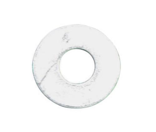National Aerospace Standard NAS1149DN432H Aluminum Washer, Flat