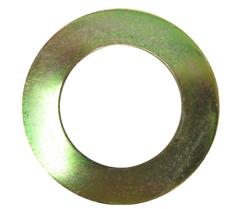 National Aerospace Standard NAS1149F1832P Carbon Steel Washer, Flat