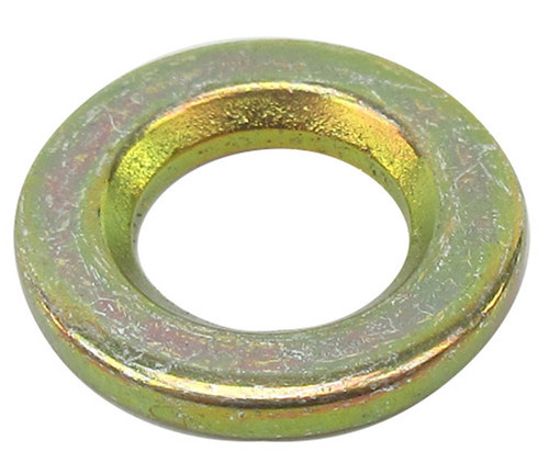Military Standard MS20002C5 Steel Countersunk Washer, Flat