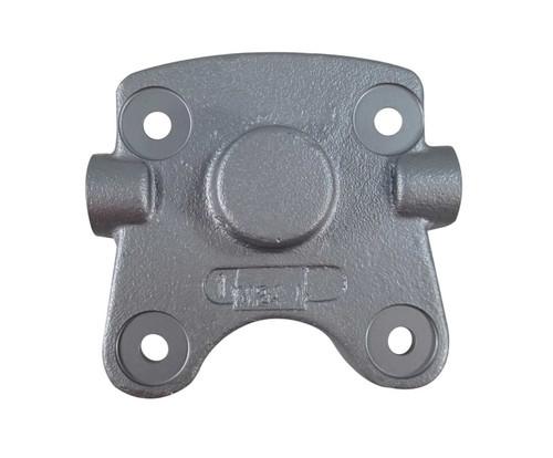 Cleveland Wheel & Brake 061-07300 Cylinder