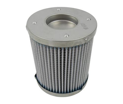 Piper 601-809 Fuel Filter