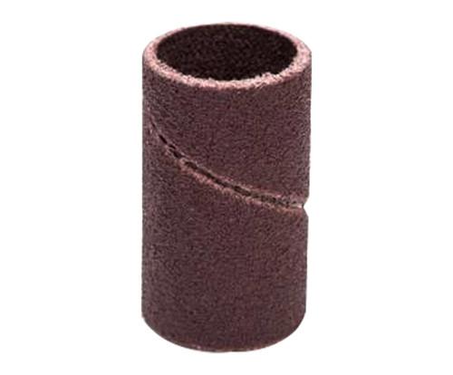 "3M™ 051144-11973 341D Brown 1/2"" P120 Grit Evenrun Cloth Band"