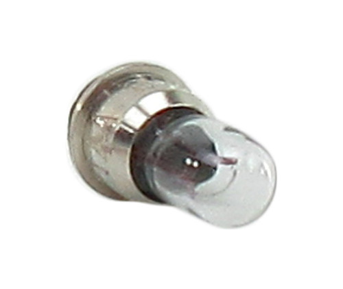 Wamco 6180 Lamp, Incandescent