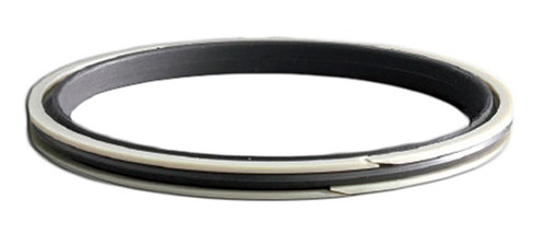 Boeing BACS34A8A Ring, Wiper