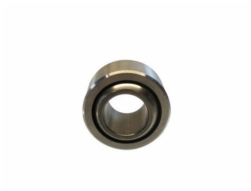 Military Standard MS14101-3K Bearing, Plain, Self-Aligning
