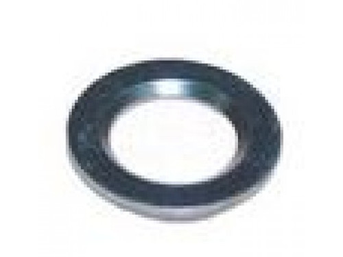 Military Standard MS21206C8 Steel Washer, Recessed