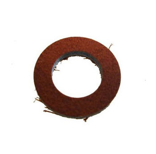 Military Standard MS28777-24 Leather Retainer, Packing