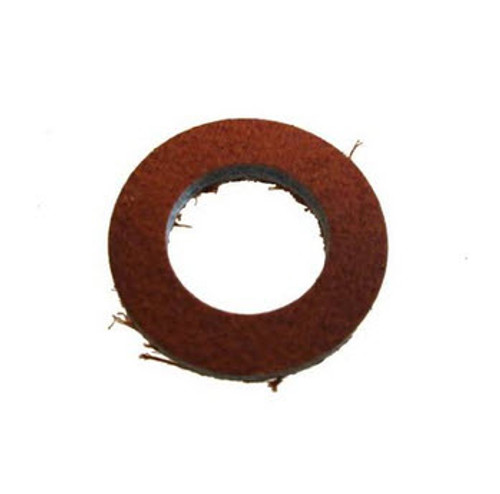 Military Standard MS28777-3 Leather Retainer, Packing