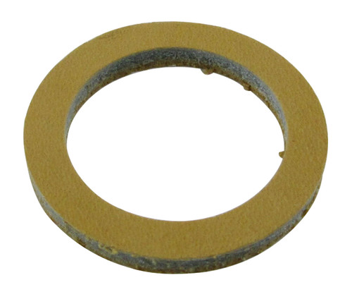 Military Standard MS28777-12 Leather Retainer, Packing