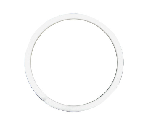 Military Specification M8791/1-226 Teflon (PTFE) Retainer, Packing