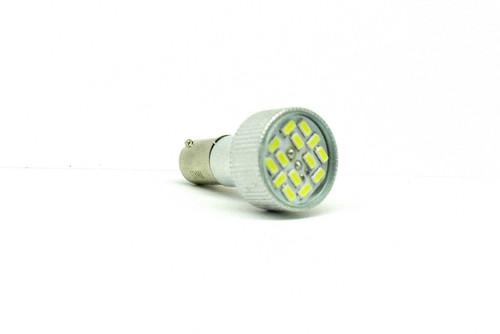 Aircraft Lighting International N1495X FAA-PMA LED Light Bulb