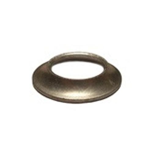 DZUS® 127H-4 Aluminum GH4 Eyelet, Turnlock Fastener