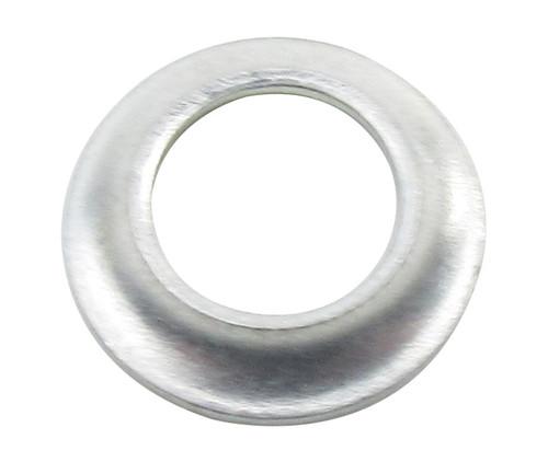 DZUS® 127H35 Aluminum GH35 Eyelet, Turnlock Fastener