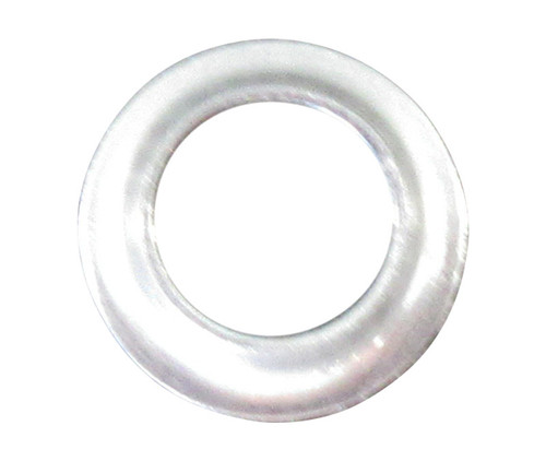 DZUS® 127H-3 Aluminum GH3 Eyelet, Turnlock Fastener