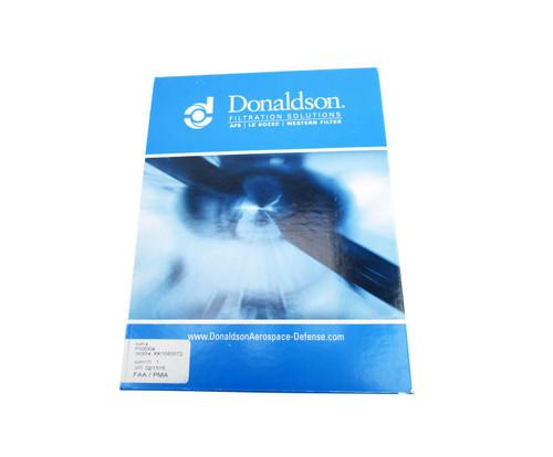 Donaldson P10-5304 Textron Beechcraft 36/A36, C/E/F33A, F33C, G33, S35, V35B, V35TC Engine Intake Filter