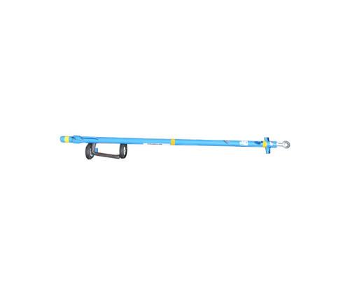 Tronair® 01-1202-0000 Multi-Head Towbar