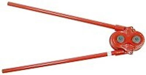 Loos & Co. M1 LocoLoc® Kearney Portable Swaging Machine