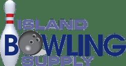 Island Bowling Supply