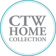 CTW Collection