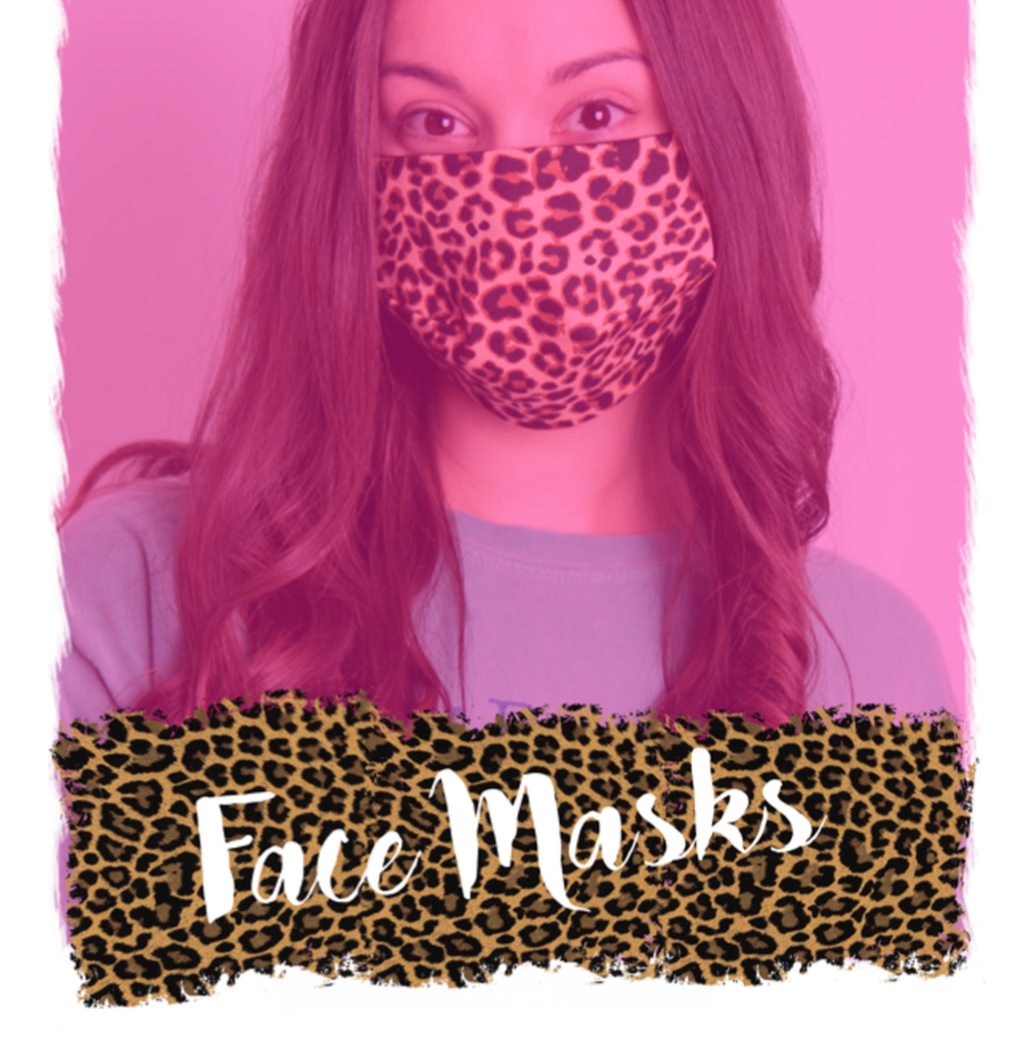 face-mask.png