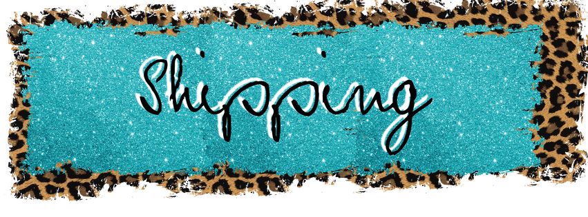 freeshipping-june-2-.png
