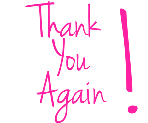thank-you-again.png