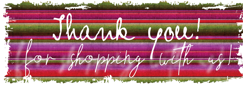 thank-you-for-shopping.png