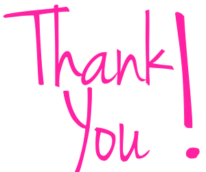 thank-you1-1-.png