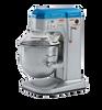 Vollrath 40756 10 qt Planetary Mixer - Countertop, 1/3 hp, 110-120v