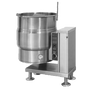 Southbend KECT-20 Tilting Kettle, Electric