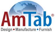AmTab Manufacturing