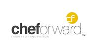 Cheforward LLC