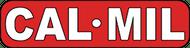 Cal-Mil