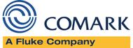 Comark Instruments (Fluke)