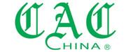 C.A.C. China