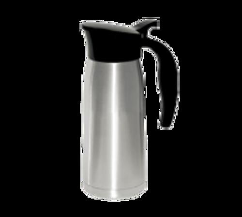 Crown Brands SL-70 0.7 Liter Flask