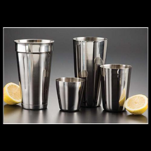 American Metalcraft CS100 28 oz Stainless Bar Cocktail Shaker
