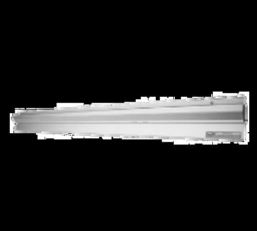 INFRCM-360
