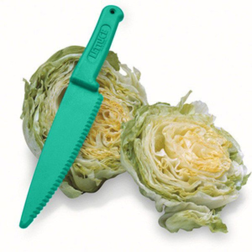 Norpro 586 Lettuce Knife