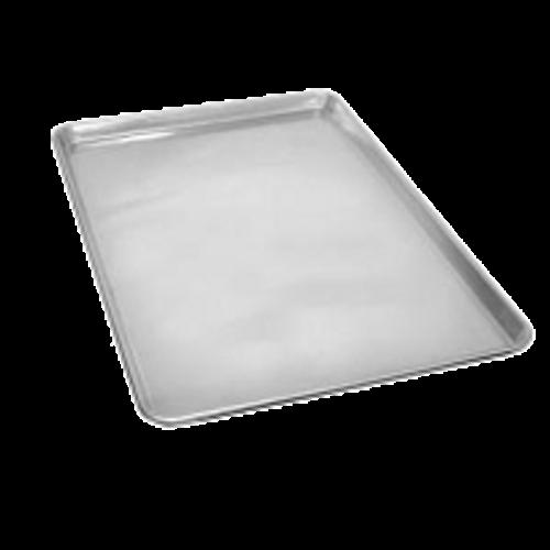 "18"" x 26"", Full Size Sheet Pan, Aluminum, Oven Safe"