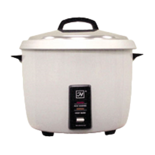 Thunder Group SEJ50000 Rice Cooker/Warmer