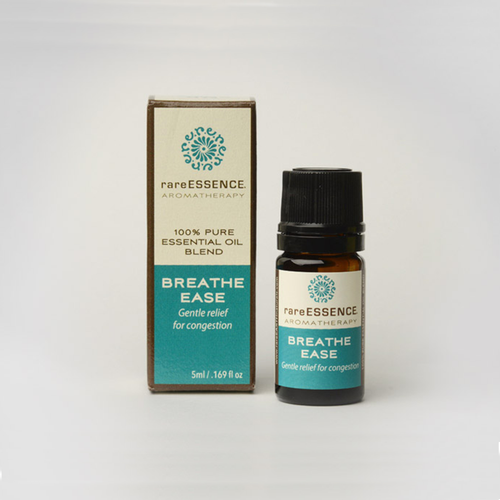 RE-BREATH EASE-5ML