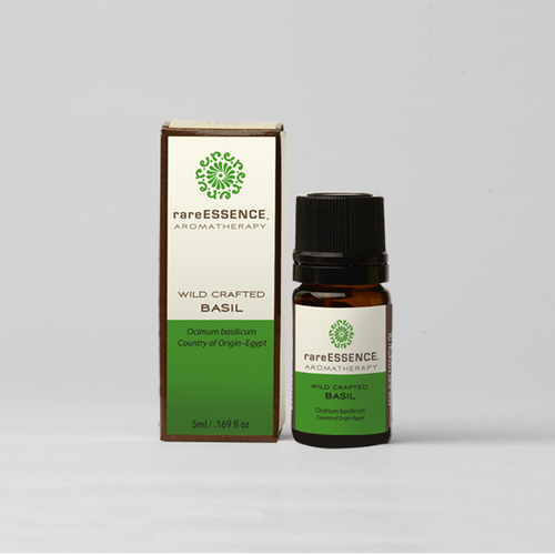 RE-BASIL5ML