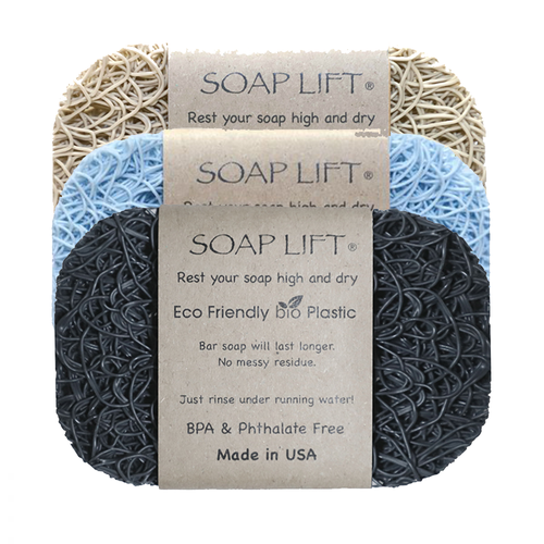 SL-SOAP LIFT ORIGINAL