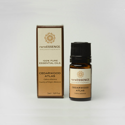 RE-CEDARWOOD-5ML